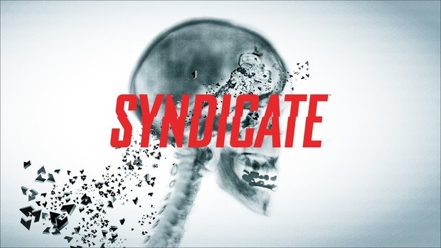 Syndicate: Demo ab sofort auf Xbox Live