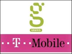 T-Mobile mit WLAN-Flatrate für iPod touch?