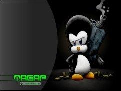 TAGAP-mörderische Pinguine auf großer Tour und viele weitere kostenfreie Games