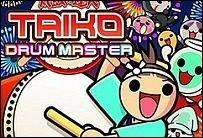 Taiko Drum Master - Trommeln auf dem DS