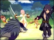 Tales of Vesperia - Kommentiertes GIGA Gameplay