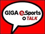 Talk: eSports-Journalismus im Wandel