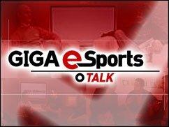 Talk: eSports mit Handicap
