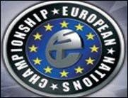 talk runde enc schweden deutschland - Die GIGA.Listen Diskussionsrunde zum ENC War Schweden gegen Deutschland