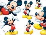 Tanzt mit Mickey und Co.