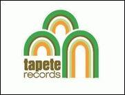 Tapete Records @ GIGA  Hamburg - Tapete Records @ GIGA Hamburg