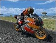 Taschenrakete: MotoGP '07 für die Xbox360 angekündigt