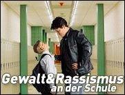 Tatort: Schule!