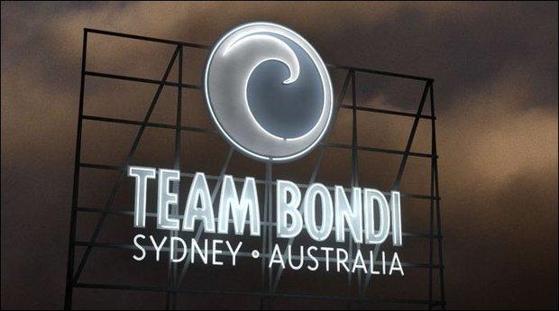 Team Bondi - Gerücht: Entwicklerstudio ist pleite