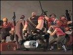 Team Fortress 2 - Behind the Scenes von Meet the Medic