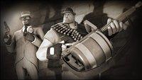 """Team Fortress 2 - Das """"Über Update"""" kommt"""