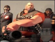 Team Fortress 2 - Der Scout in Aktion