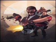 Team Fortress 2 - Krieg der Entwickler