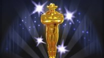 Team Fortress 2 - Neuer Patch bringt Replay-Editor, Achievements und einen Filmwettbewerb