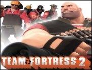 Team Fortress 2 - Termin für Pyro-Update steht fest