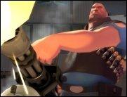Team Fortress 2 - Valve äußert sich zum Grafikstil