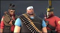Team Fortress 2 - Valve spendet 430.000 US-Dollar nach Japan