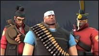 Team Fortress 2 - Valve spendet 430.000 US-Dollar nach Japan