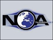 Team NoA mit neuem Sponsor