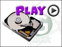 Tech-Eck: HDD - The Story Part 2