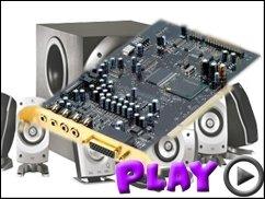 Tech-Eck: Soundkarten-Gedöns