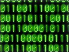 Tech-Eck: Von Bits und Bytes - Teil 1