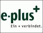 Telefonate aus dem Urlaub - E-Plus startet Aktion