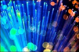 Telekom - Preise für Glasfaser-Internet aufgetaucht