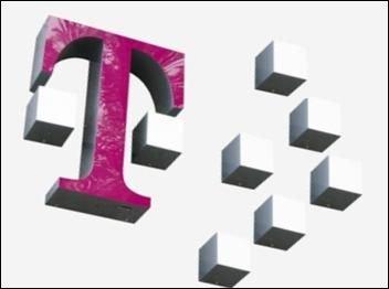 Telekom SpeedOn - Drosselung vom mobilen Internet verhindern
