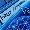 Novelle bringt 2012 viele Veränderungen für Mobilfunk, Internet und Co.