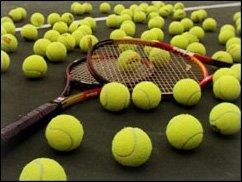 Tennisfieber! Hier gibt´s Movies &amp&#x3B; Games