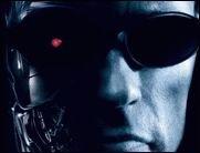 Terminator Salvation: The Future Begins - Hasta la vista, Baby