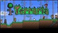 Terraria - Riesen-Update und halber Preis bei Steam