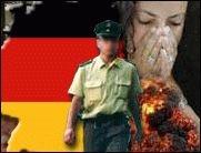 Terror-Angst in Europa! Ist auch Deutschland in Gefahr?