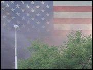 Terror auf amerikanischem Boden