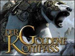 Terroristen jagen den goldenen Kompass!