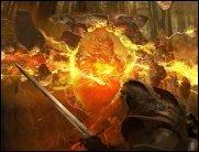 TES IV : Oblivion - Spielebundle im Herbst