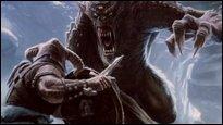 TES V: Skyrim - Live-Gameplay-Trailer auf der E3