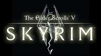 TES V: Skyrim - Unendlich viele Drachen
