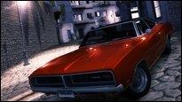 Test Drive Unlimited 2 - Exploration Pack-DLC veröffentlicht