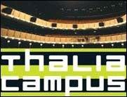 Thalia goes Campus!