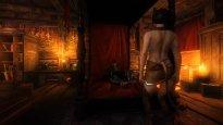 The Bard: Saviors of Queens - CD Project Red kündigt nächstes Spiel an