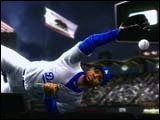 The Bigs 2  - Legendary Catches &amp&#x3B; Big Slam Trailer