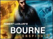 The Bourne Conspiracy - Neuer Trailer zum Agenten-Abenteuer