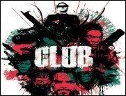 The Club - Spielmodi-Overkill