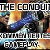 The Conduit - Kommentiertes GIGA Gameplay