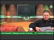 The Daily G vom 05.02. - Der Ton brummt - na und?