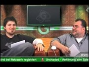 The Daily G vom 05.05. - Zwischen Dienstag und Donnerstag