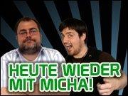 The Daily G vom 15.06. - Wieder mit Micha