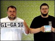 The Daily G vom 16.06. - GIGA täglich